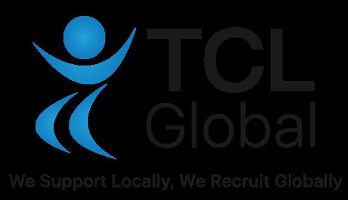 TCL Global