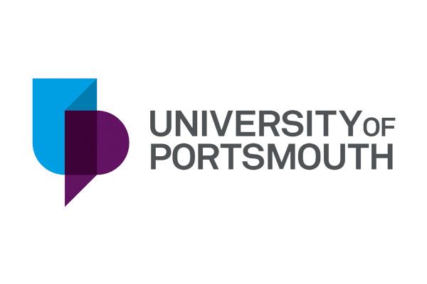 Uni of Portsmouth