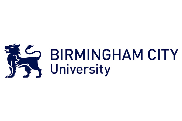 Birmingham City Uni
