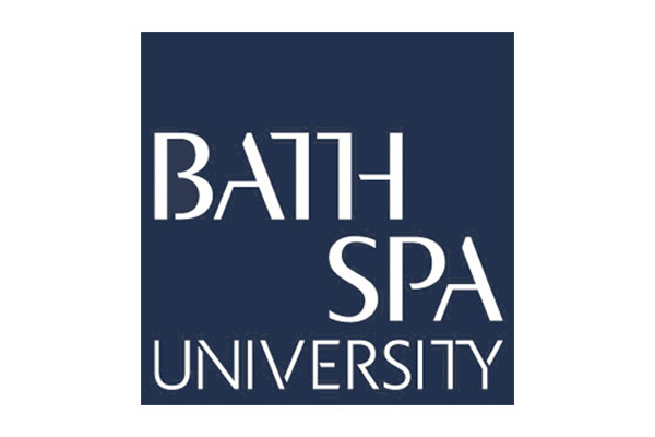 Bath Spa Uni