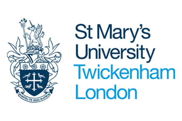 St Mary's University, London