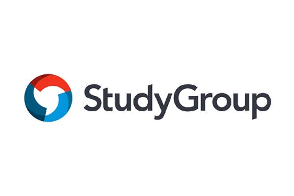 Study-Group