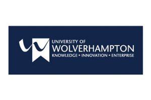 Uni-of-Wolverhampton-Logo