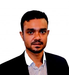 Md Nahid Hasan Shuvo